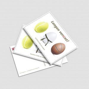 Stadt Langen Wirtschaftsfoerderung Vereine-Ei