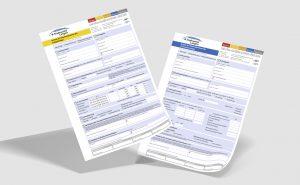 Stadtwerke Langen Formulare Anmeldung 2